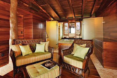 Pin casas de campo rusticas paperblog pelautscom on pinterest - Casitas rusticas de campo ...