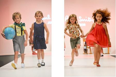 marcas de moda infantil de lujo paperblog