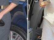 Kate Middleton, mismo vestido, colores diferentes. Dinos preferido