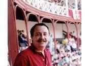 Paco Apaolaza, murió escribiendo (Navalón)