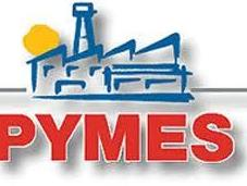 ¿Porqué algunas Pymes exitosas otras