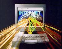 Repaso semanal a la blogosfera sanitaria (23 al 29 de abril de 2012)
