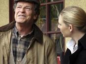 concede 'Fringe' quinta última temporada