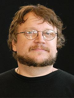 Guillermo del Toro producirá The Bloody Benders