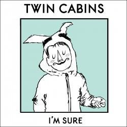 Twin Cabins Im Sure Cool Kids Lonely Summer Laika Pretty Bones 250x250 Twin Cabins – Im Sure EP (2012)