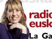 """Derechos Galería"""" Radio Euskadi"""