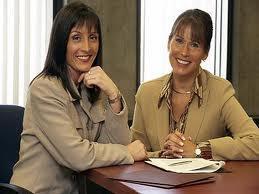 Profesionalizando la Empresa Familiar