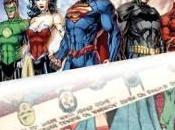 [DC]-Sorteo Nuevo Universo