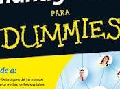 Community management para dummies