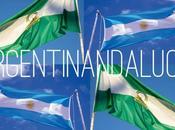 parecen Argentina Andalucía?