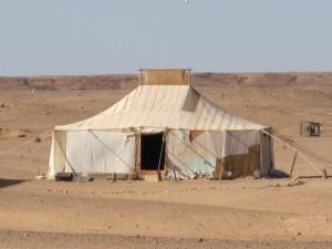 La Audiencia Nacional reconoce el Estatuto de Apátrida a un saharaui