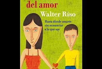 Los Limites Del Amor Walter Riso Fragmento Paperblog