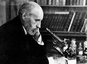 Como Hoy… Santiago Ramón Cajal
