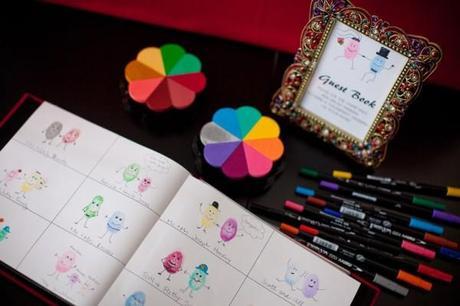 9 ideas para entretener a los más pequeños/9 ideas to entertain kids