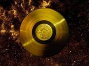 Voyager Golden Record: nuestras creaciones claves allá Sistema Solar