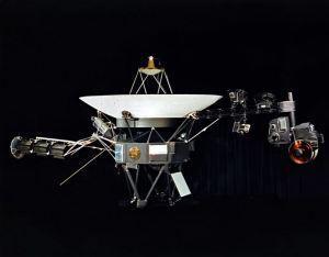 Voyager Golden Record: nuestras creaciones y claves más allá del Sistema Solar