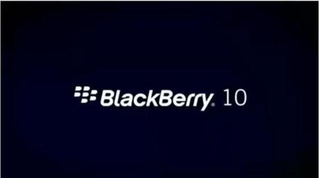 BlackBerry-10-580x325