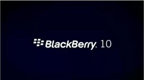 BlackBerry-10-580x325