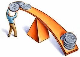 El estado de resultados o de pérdidas y ganancias