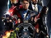 Vengadores (2012)