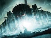 ¿porque hacen peliculas como battleship?