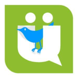 UberSocial-Logo