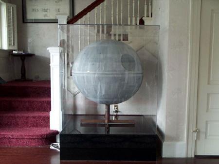 JediFest trae el universo de StarWars a LimaComics 2012