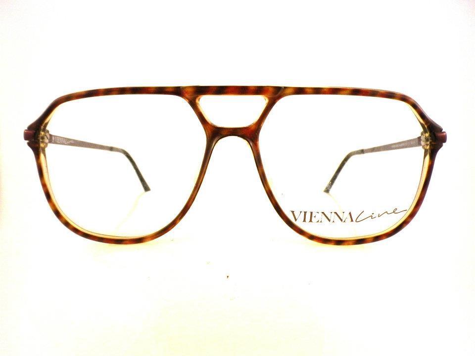 Gafas vintage/ Vintage Glasses