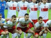 Smuda lista para Eurocopa sorpresas