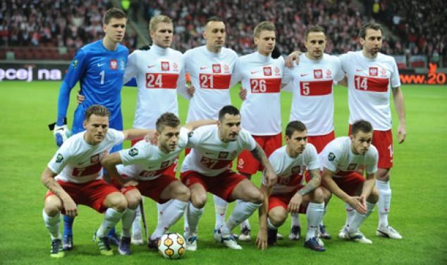 Smuda da una lista para la Eurocopa sin sorpresas