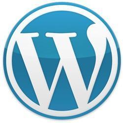wordpress-250x250
