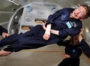 Stephen Hawking: mente inquieta mundo