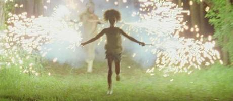 cannes-2012-beasts-of-southern-wild-llega-a-cannes-con-su-maravilloso-trailer