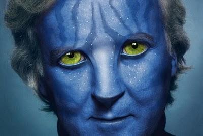 Avatar 2 se centrará en el Océano de Pandora
