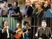 semana flamenco según previsto.
