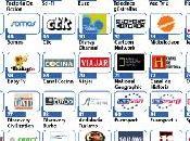 Televisión cost: ¿una oportunidad para nuevas productoras?