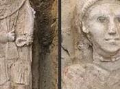 Momia enana encontrada Egipto
