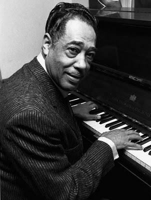 Duke Ellington: Come Sunday