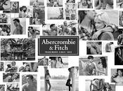Abercrombie Fitch abrirá tienda Madrid
