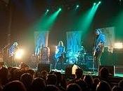 (Concierto) Sonic Youth Sala Razzmatazz 18/04/10