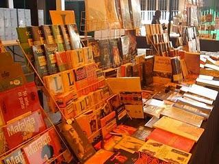Frases y Citas para la Fiesta del Libro: El Día del Libro