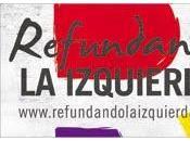 parroquia Vallecas acoge sábado Foro Cristianos Base Refundación Izquierda
