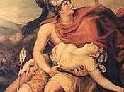 Viernes mitologia