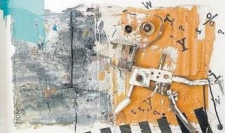:: Axl Rose y el arte nacional ::