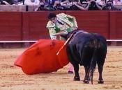 Sevilla: decepcionante mano perera luque fuente ymbro