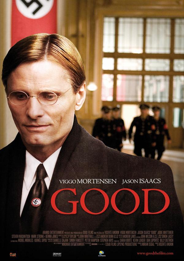 Good (Vicente Amorim, 2.008)