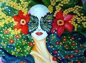 Primavera cultural ibense