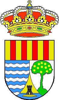 Los pueblos de Alicante: El Campello
