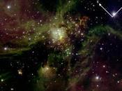 Instalan instrumento 'lucifer' telescopio óptico grande mundo