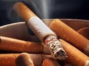 vacuna contra tabaco neutralizará nicotina